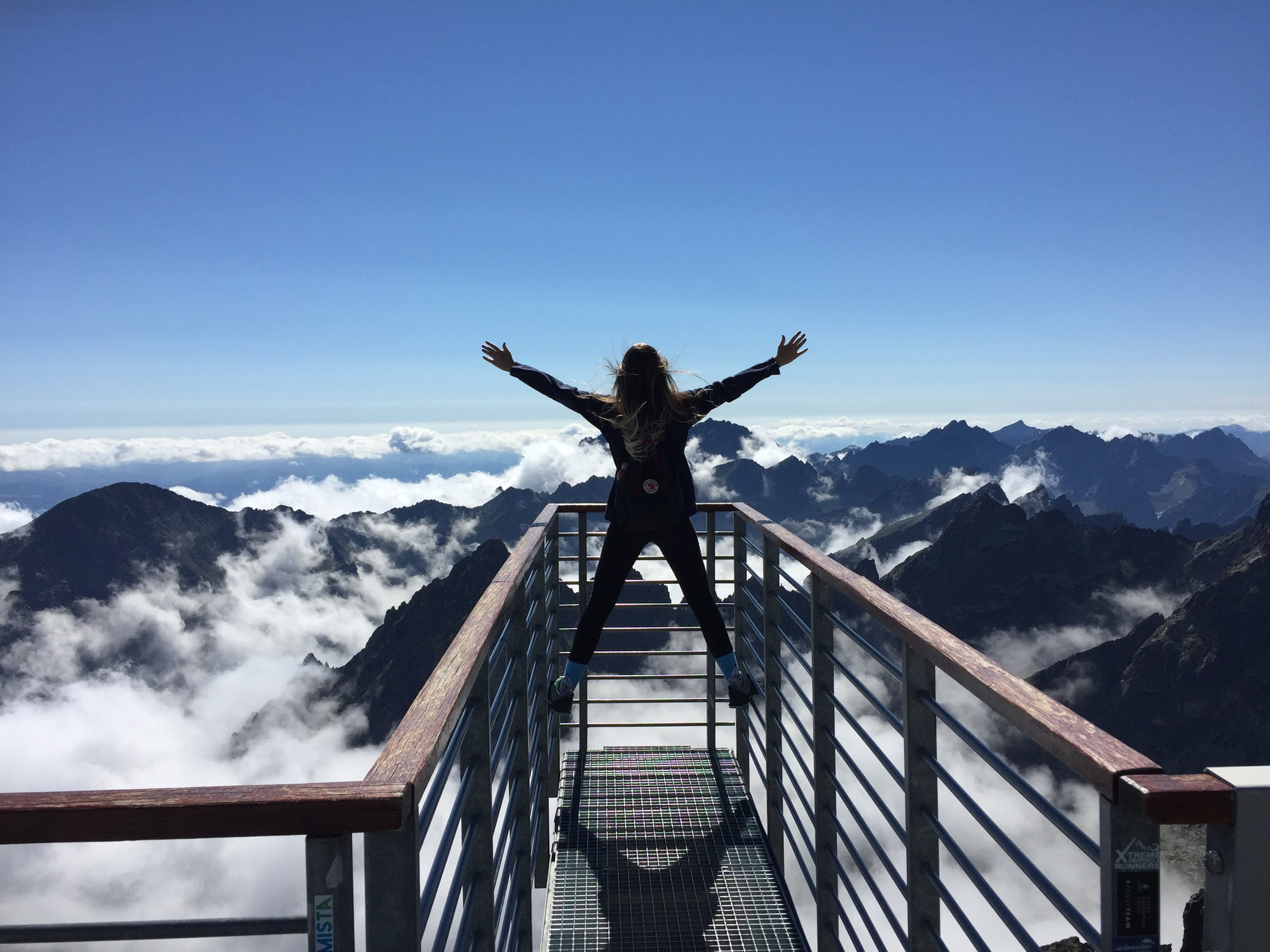 Are You Making The Most of Life? How to Step Out of Your Comfort Zone!