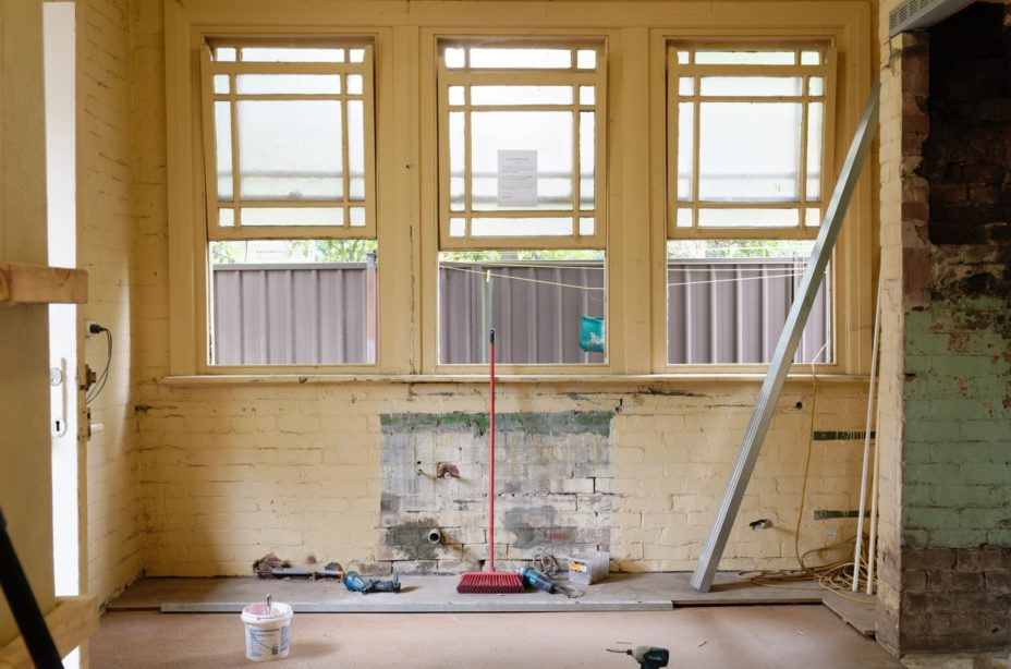 Buying a Fixer Upper Vs. a Newly Built Home