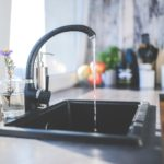 The Cost of a Leaking Water Faucet
