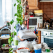 Are You a Hoarder 4 Warning Signs to Watch out For