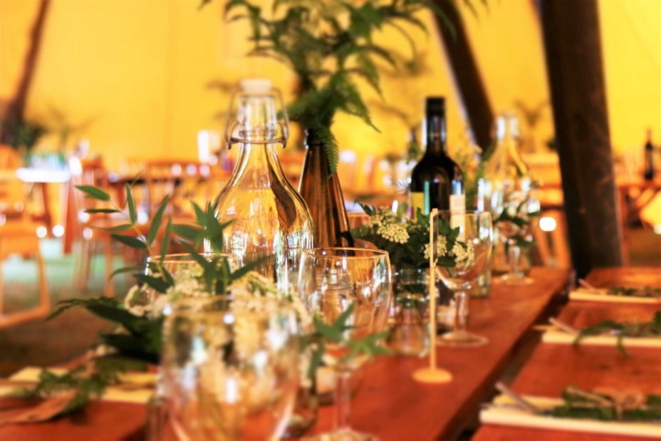 Clever Catering – 5 Tips For Hosting A Memorable Corporate Dinner