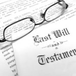 How and When to Write a Will: Everything You Need to Know