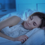 The 7 Amazing Healthy Benefits of Sleep
