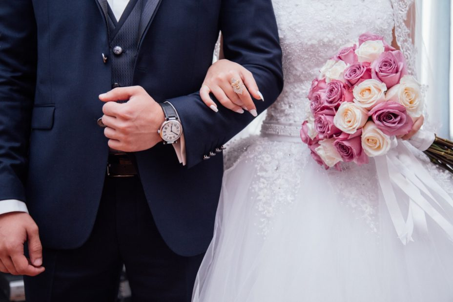 The Best Wedding Songs for Lovebirds in 2020