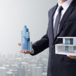 Top 5 Real Estate Gurus to Follow