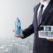 Top 5 Real Estate Gurus to Follow