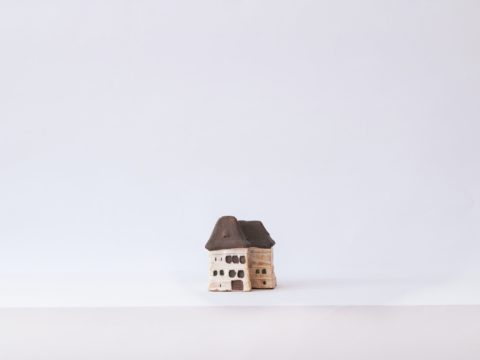 Downsizing: The hidden costs revealed