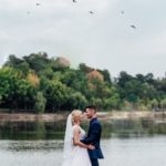 Wedding Planning Advice During This Uncertain Time