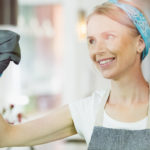 Spring Cleaners, Unite! 5 Awesome Spring Cleaning Tips