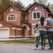 8 Tips Every First Time Home Buyer Ought to Know