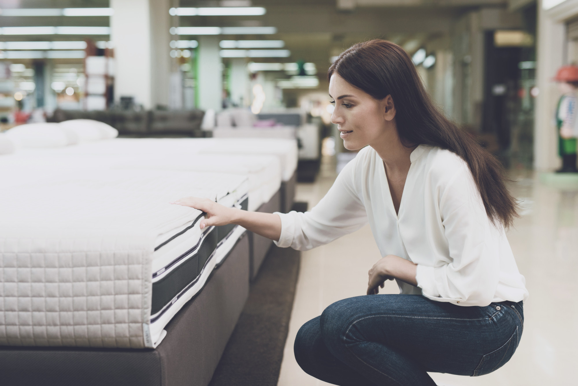 When Is the Best Time to Buy a Mattress? The Complete Guide