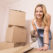 Making a Big Move? 7 Helpful Tips to Packing Your Things