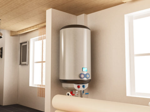 Tank vs. Tankless Water Heater: Which One Is Perfect for Your Home?
