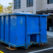 What You Should Know When You Rent a Dumpster