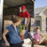How Much Does it Cost to Hire Movers? A Useful Price Guide