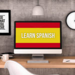 7 Great Linguistic Tips For Learning Spanish Fast