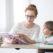 5 Big Benefits of Tutoring Your Child