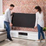 Great Savings Tips to Help You Find an Affordable 4k Television