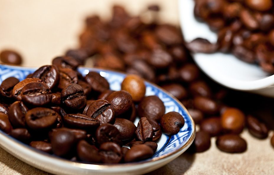 5 Types of Arabica Coffee You Need to Try