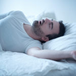 Snoring Noise: 5 Key Ways to Finally Stop Snoring for Good