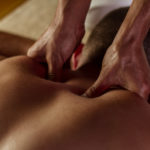 8 Benefits of Getting a Deep Tissue Massage