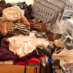 Are You a Hoarder? 4 Warning Signs to Watch out For