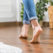 The Different Types of Flooring Options Available on the Market Today