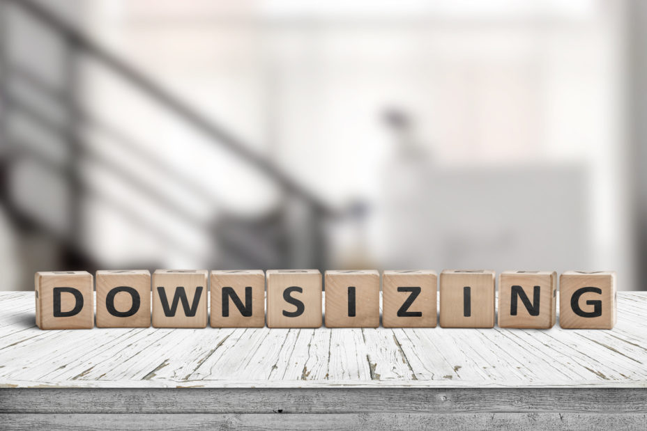 Downsizing for Retirement Strategy Guide: 10 Essential Tips