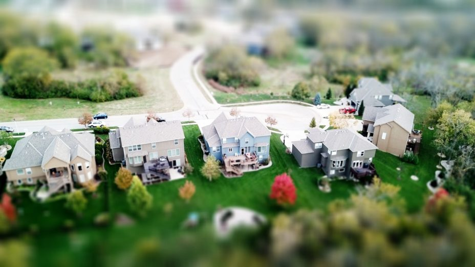 Where and When Should You Start Investing In Real Estate?
