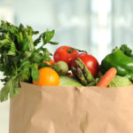 How to Buy Groceries Cheap: 7 Useful Tips and Tricks