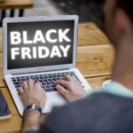 Your Guide to Getting the Best Deals on Black Friday