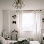 6 Vital Tips to Get Rid of Bed Bugs Efficiently