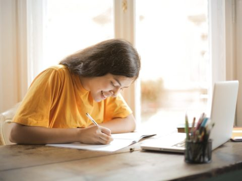 Study Stress - 5 Tips For Taking The Stress Out Of Exam Preparation