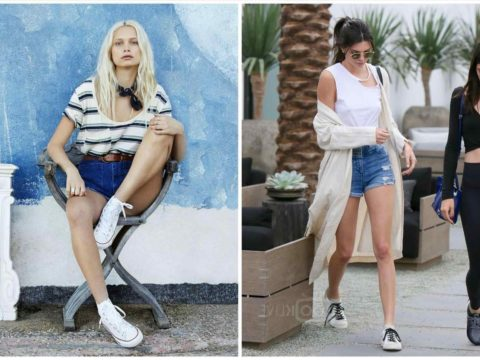 Useful Tips For Choosing Flattering Luxury Shorts