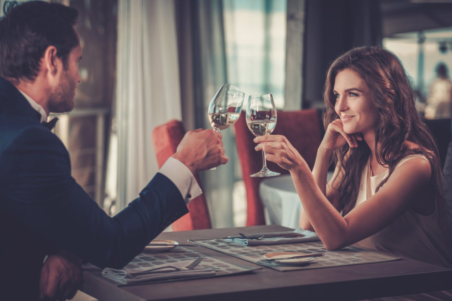 How to Start Dating: Tips to Find Mr. or Ms. Right