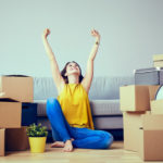 5 Crucial Items You Need Before Moving Into a New House