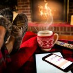 20 Cozy Things That Make Staying at Home During the Quarantine Fun