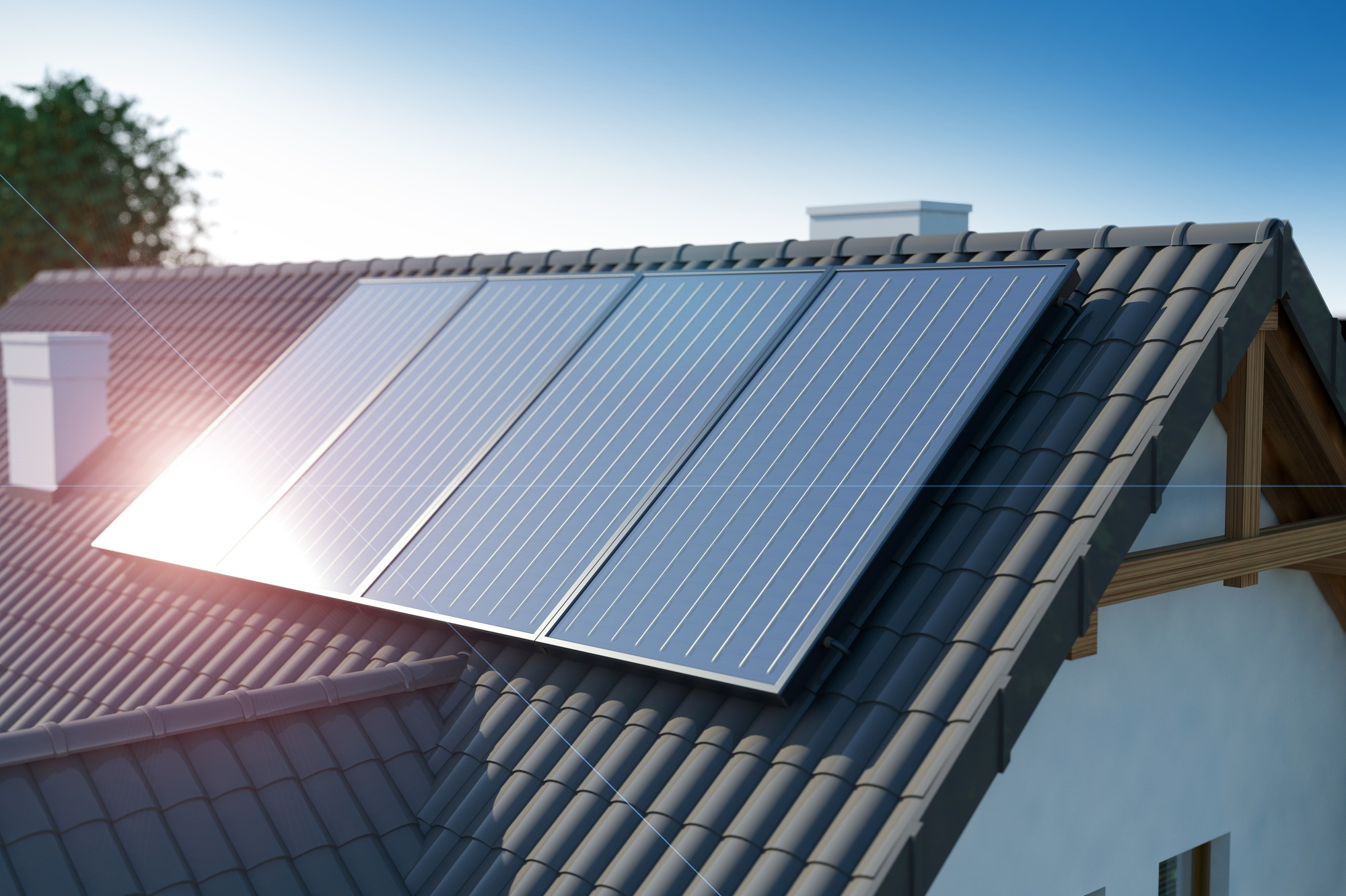 A Layman's Guide on How to Go Solar