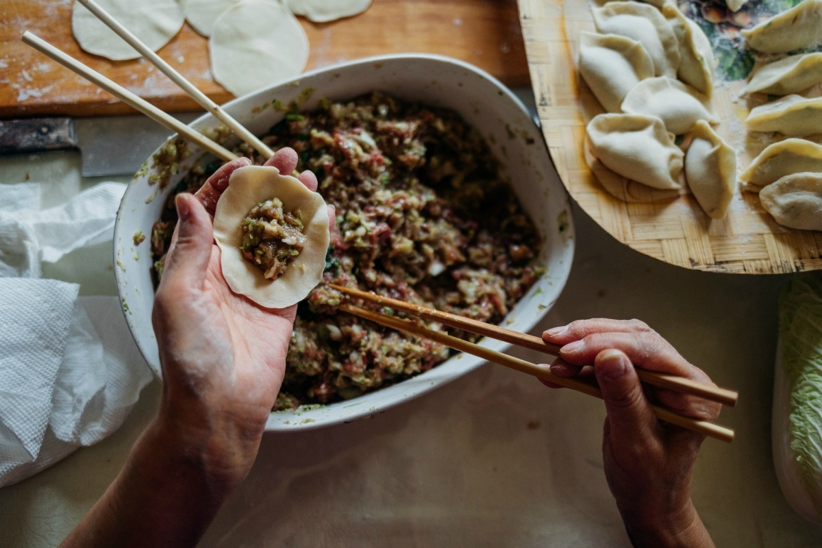 An Ultimate Guide to Mandarin Cuisine