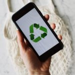 3 Simple Sustainable Practices You Should Adopt at Home