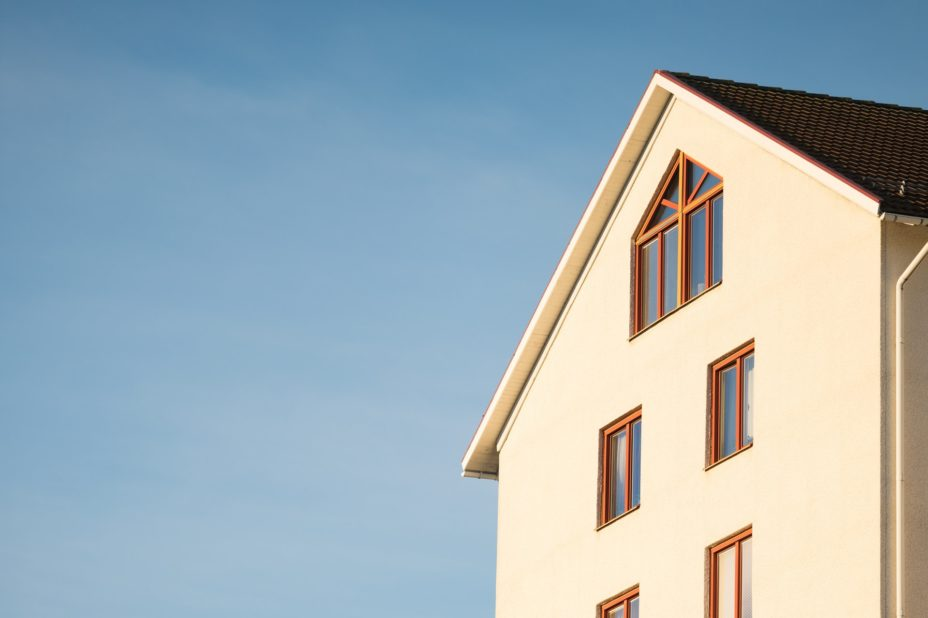Making Your Home the Property You've Always Dreamed Of