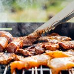 7 Top Tips For Hosting A BBQ At Home