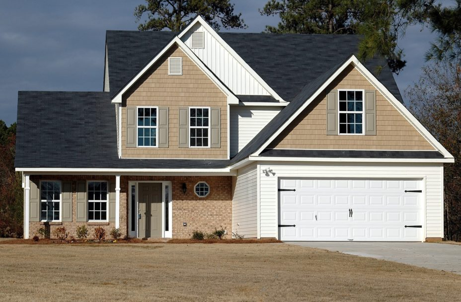 How to Increase the Size of Your Garage?