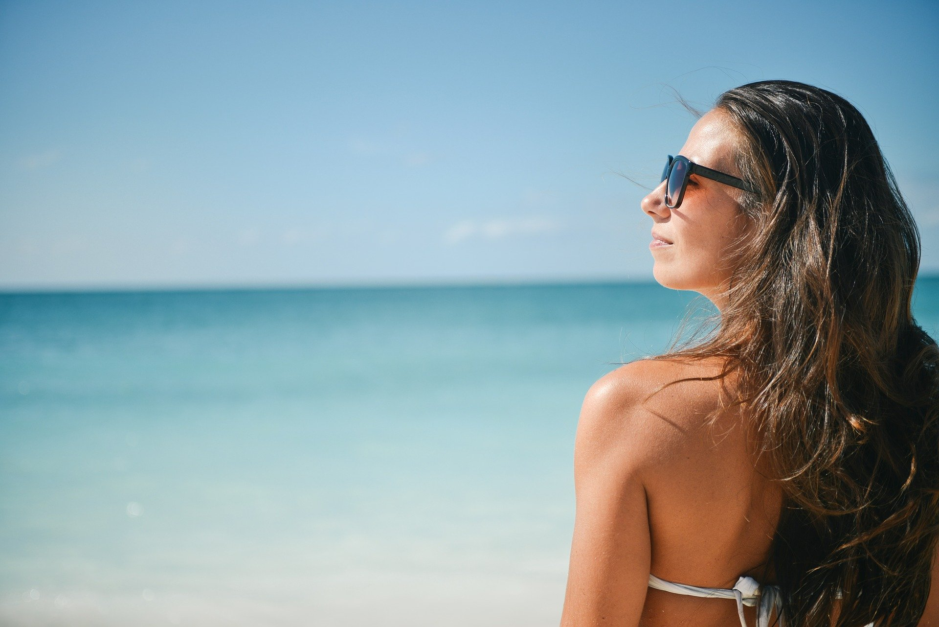 5 Ways to Tune Up Your Summer Skin
