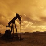 Things to know before you drill a well