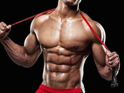 5 of The Best Anabolic Steroids to Buy in the UK