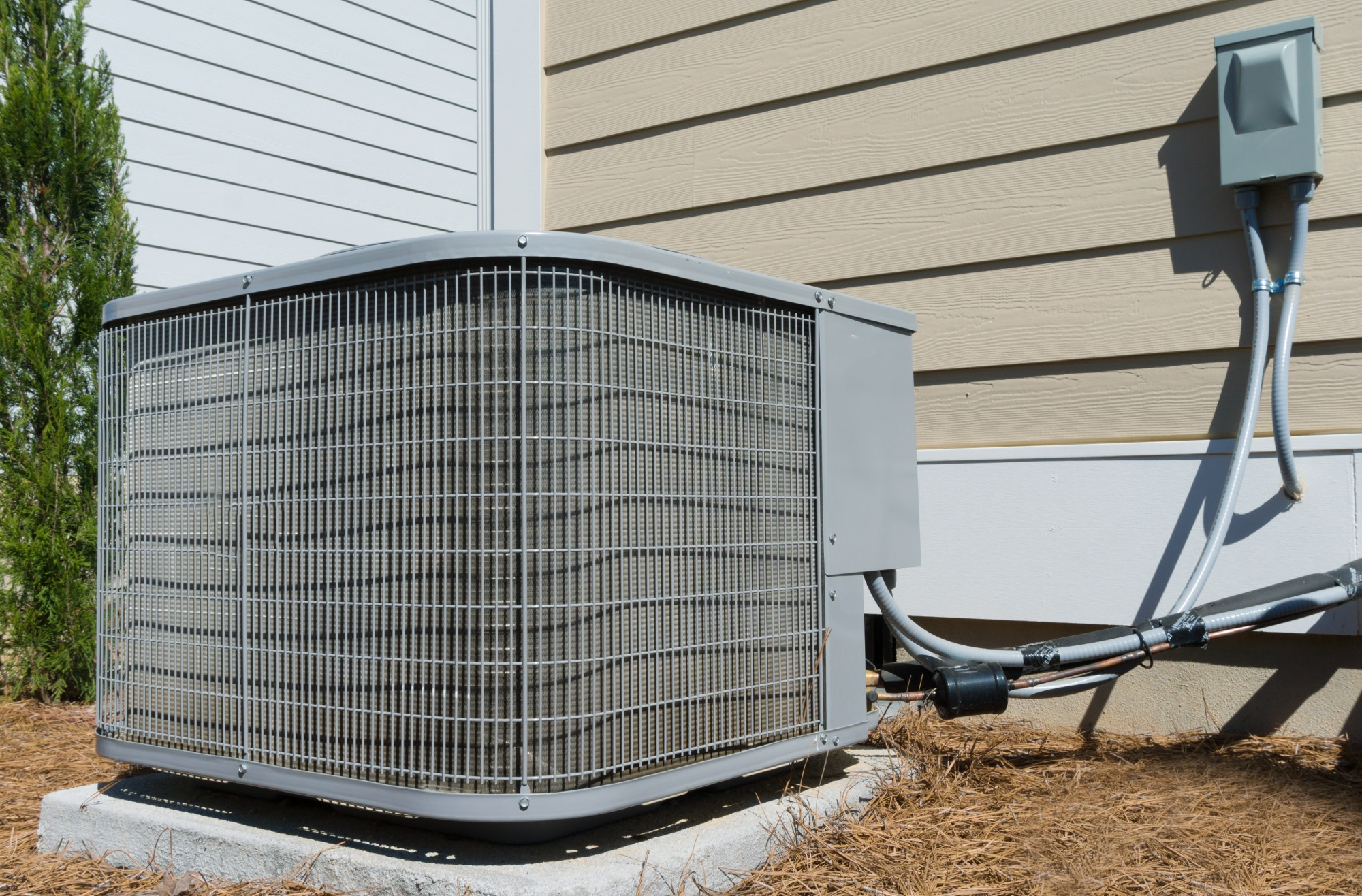 Ensuring Maximum System Efficiency: How Long Do HVAC Systems Last?