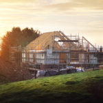 How Long Does it Take to Build a House? The Typical Time Frame