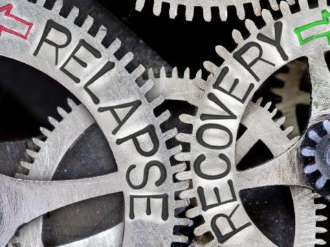 How to Avoid Relapse: The Best Relapse Prevention Strategies