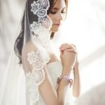 The 5 Tough Decisions When Planning any Wedding